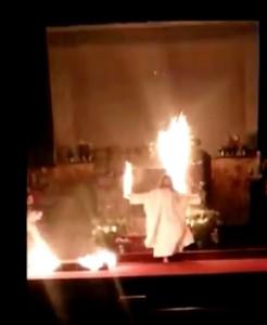 Jesus_Flames