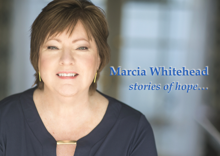 Performed by Marcia Whitehead